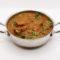 Indisches Essen Lamm Curry bei RajaRani Heidelberg